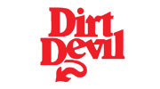Dirtdevil Logo